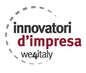 compose-logo-we4italy