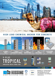 05_EB_Tropical_A4_10-2015_Arabo_low copia