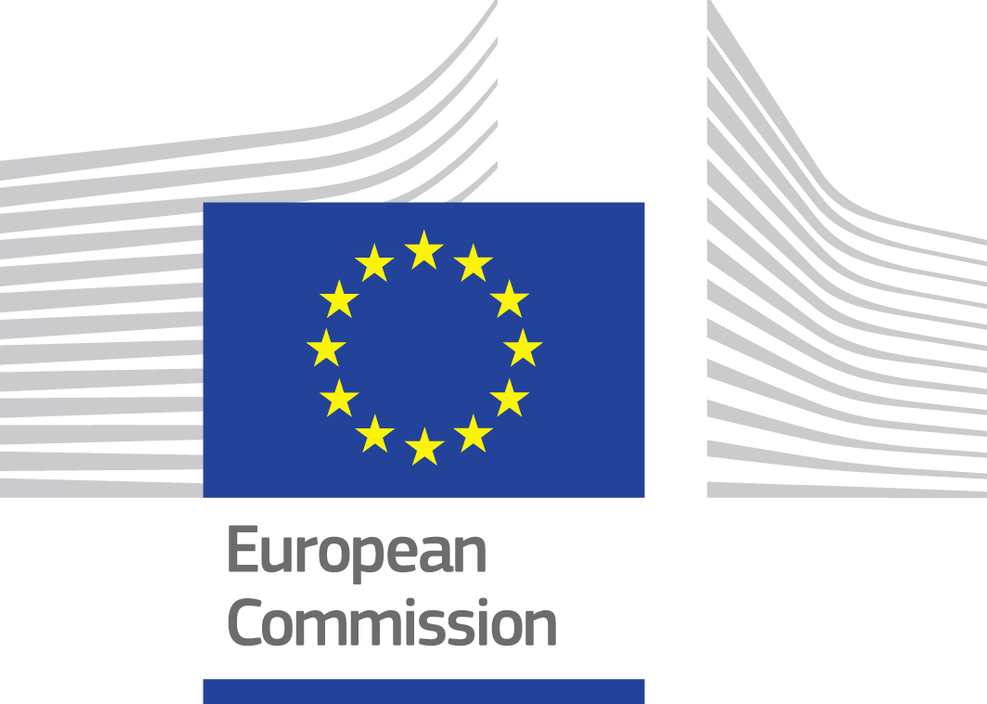 european commission_eu_ce