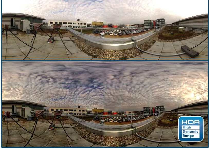 HDR_before_after_1web_evid
