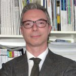 Francesco Bigoni, direttore marketing Scrigno